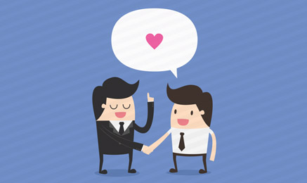 Como Aumentar a Fidelidade do Cliente?