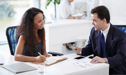 Relacionamento com o Cliente: Empresas se Compram, Pessoas se Conquistam