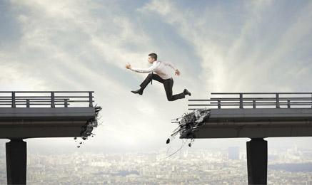 Como Enfrentar o Desemprego de Forma Otimista?