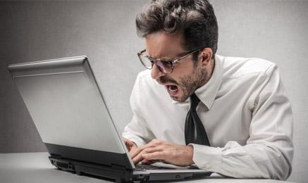Vida Sem Internet : O que a Falta da Internet me Ensinou?